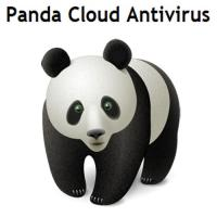 Новая версия Panda Cloud Antivirus 2.0 - облачного антивируса